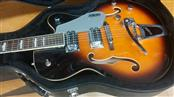 GRETSCH Electric Guitar ELECTROMATIC HOLLOWBODY